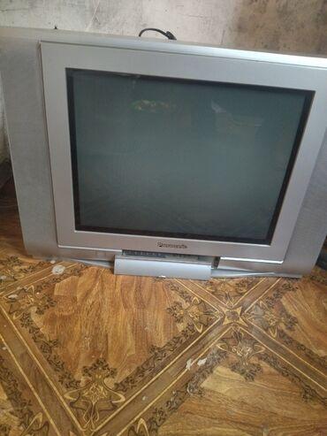Təmir | Televizorlar