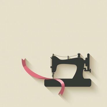 машина оверлок цена in Кыргызстан   ШВЕЙНЫЕ МАШИНЫ: Курсы кроя, Курсы моделирования одежды, Курсы шитья   Закрутка, Прямострочная машина, Пятинитка   Предоставление материалов, Выдается сертификат, Помощь в трудоустройстве