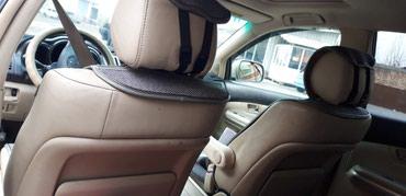 ПРОДАМ LEXUS 400 hybrid год выпуска 2006. в в Ош