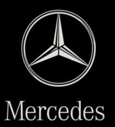 Продаются двигателя и коробки на Мерседесы от 2000года и до 2010 года