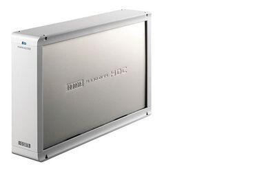 ssd-диск в Кыргызстан: Продаю внешний жёсткий диск IO-DATA HDC-U250 250GB USB внешний HDD Вне