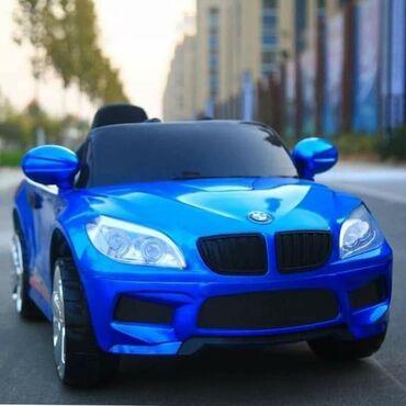 Bmw 8 серия 850ci at - Srbija: Novi METALIK MODELI U ponudi PLAVI & CRVENI BMW 243-1 Metalik