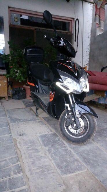Kawasaki - Azərbaycan: Kawasaki
