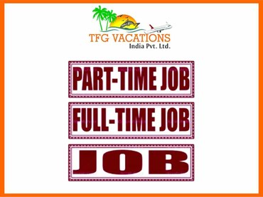 TFG Vacations India Pvt. Ltd. (ISO: -9001 – 2008) a fastest growing in Malangawa