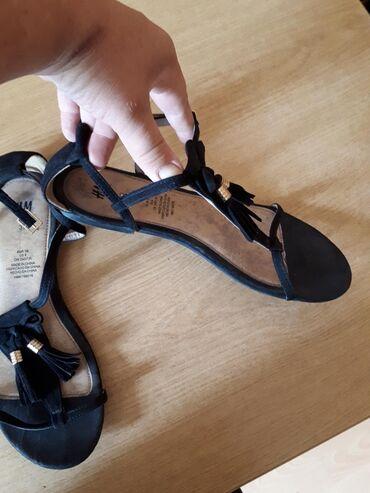 in Batocina: Sandale br.39
