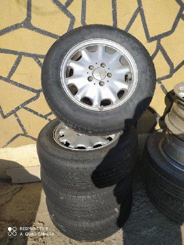шины 26570 r16 зима в Азербайджан: R16 Şam disgiler 4ededi cart svarka olabilmez sekilde görüldüyü kimdii
