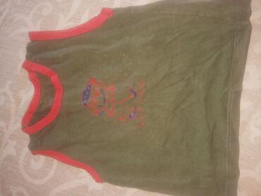 Bmw x5 3 0i at - Srbija: Set 3 majce za 350