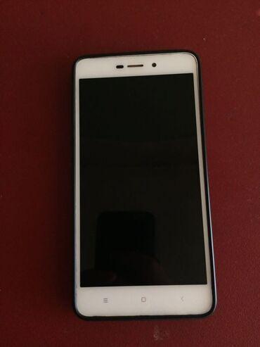 помогу деньгами нуждающимся бишкек in Кыргызстан   ИНТЕРНЕТ РЕКЛАМА: Xiaomi Redmi 4A   32 ГБ   Белый   Сенсорный, Две SIM карты