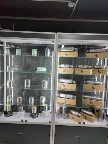 запчасти ssangyong rexton в Кыргызстан: Катализатор автокатализатор скупка и замена на новые! Пламегаситель