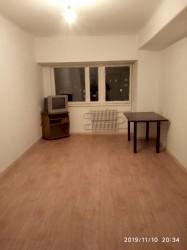 сдаю комнаты в общежитии в Кыргызстан: Сдаётся комната 19 кв метров Правда бокомбаева бывшиее общежитие