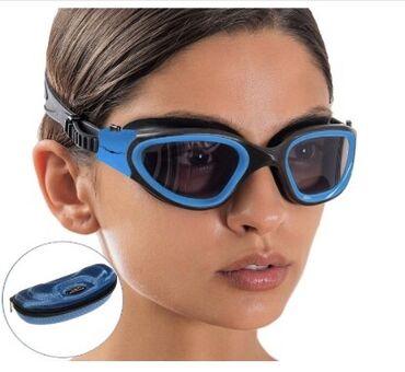 stakan steklo 180 ml в Кыргызстан: Плавательные 🥽 очки от AqtivAqua✓ ЛУЧШЕЕ ВИДЕНИЕ ~ Широкие