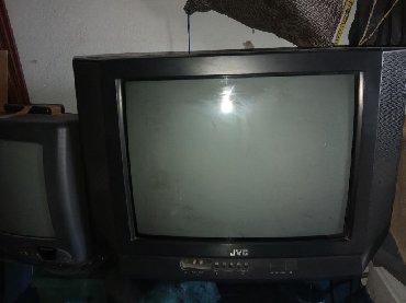 Продам в Токмаке. цветной телевизор диагональ 54см из Германии. Пишите