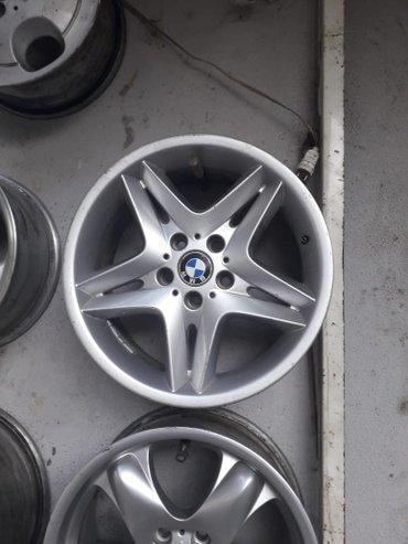 Bakı şəhərində BMW R18