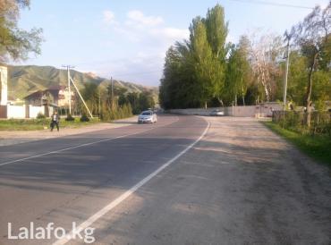 В районе Кок Жар- Беш Кунгой. Престижный район или обмен на 2 ком.кв. в Бишкек