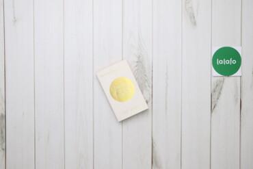 "Спорт и хобби - Украина: Книга ""The Art of Thinking Clearly"" Рольф Добелли    Палітурка: м'яка"