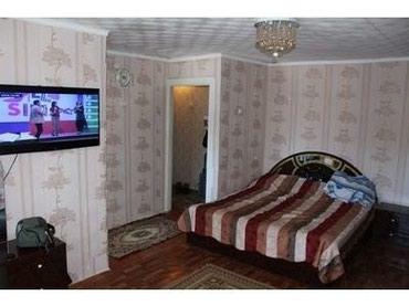 Сдается 1-2-3 ком квартиры!!!чисто уютно в Бишкек