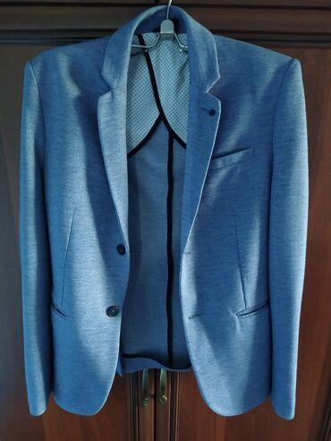 Срочно!!! Продаю брендовые мужские пиджаки Colin's Koton Привёз из