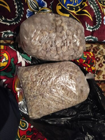 Медтовары - Кара-Ой: Ассаламу алейкум ладан кундур оптом