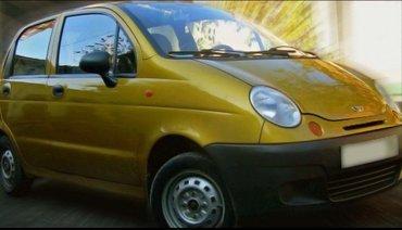 Сдаю авто в аренду для работы в такси в Бишкек
