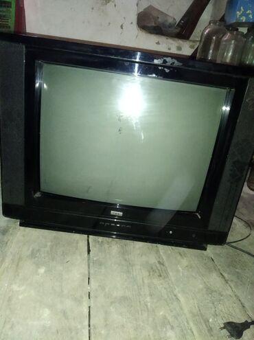 Телевизоры в Баткен: Телевизор сатам тьюнери мн