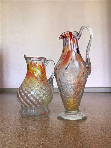 Спорт и хобби - Аламедин (ГЭС-2): Продаются вазы по 200с