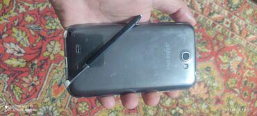 samsung galaxy note 2 qiymeti - Azərbaycan: İşlənmiş Samsung Galaxy Note 2 ağ