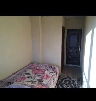 стулья для зала бишкек в Кыргызстан: 12 кв. м, С мебелью