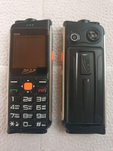Motorola - Azərbaycan: Hope mini. zaryqtka cox saxliyir. bir basa radioya girir. ela bir