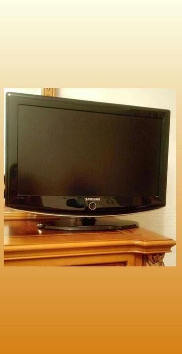 Tv 66 ekran çox az iwlenib ela veziyetde. Nerimanovda 150 azn. #jale
