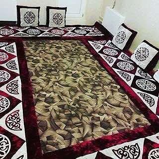 Тошоки, подушки,Национальные тошоки  комплекты приданого (сеп)На в Бишкек