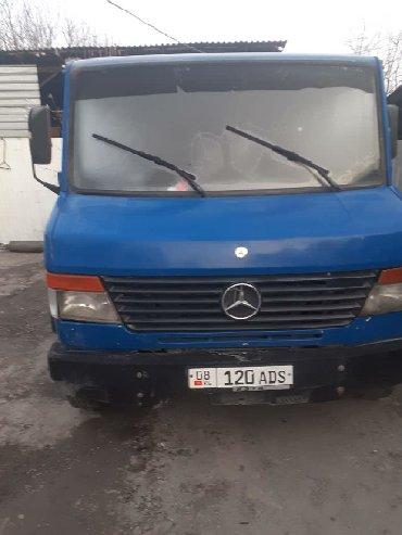 продам библиотеку в Кыргызстан: Mercedes-Benz Другая модель