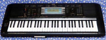 Музыкальный инструмент Синтезатор в Бишкек