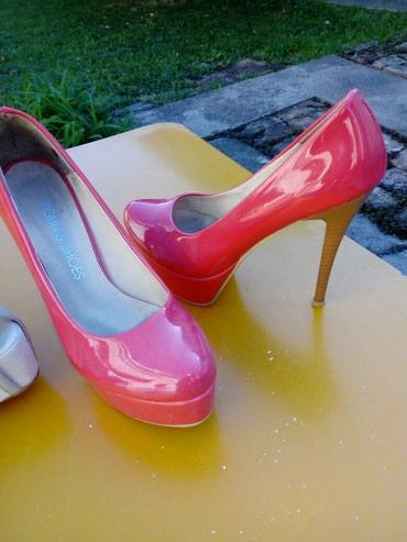 Cipele br.39 - Indija