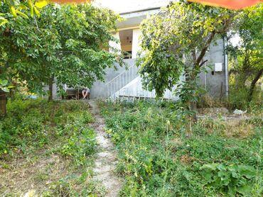 GoyGol rayonun ən mənzərəli və rahat kəndində yerləşən bag evi