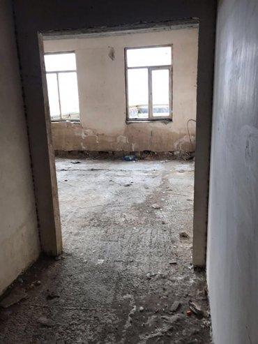 Bakı şəhərində Şəxsi mənzilimdir. 1 kv – 1000 AZN. Bakı şəhəri, 4-cü mikrorayonda,