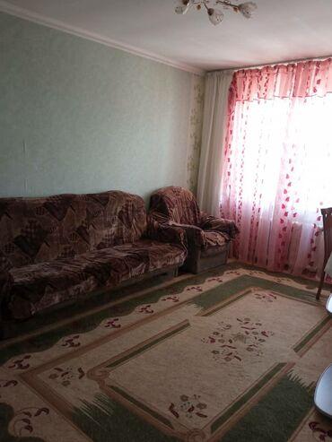 продажа квартир в караколе in Кыргызстан | ПОСУТОЧНАЯ АРЕНДА КВАРТИР: 2 комнаты, 51 кв. м