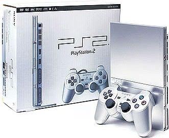 Playstation 2 6игры есть 3000сом или обмен на телефон в Кара-Суу