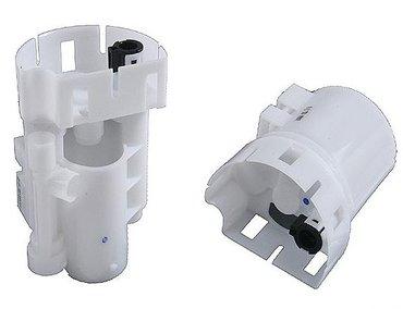 Yanacaq filteriYanacaq filtri Hyundai 319113L000Avtomobil ehtiyat в Bakı