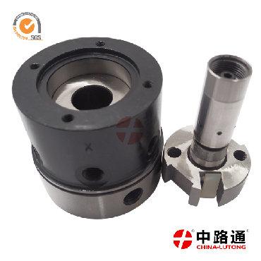alfa romeo 1750 в Кыргызстан: Good quality head pump rebuild kit 7180-678S lucas rotor outlet  #head