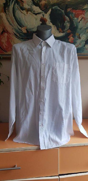 Kosulja svecana - Srbija: Muške Košulje XL