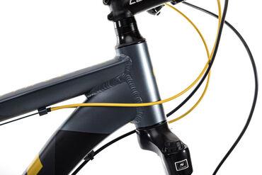 Горный велосипед Aspect STIMUL 29 (2021) – модель привлекательного