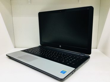 Hp 350 G1 intel(R) Core(TM) i3-4000U CPU @ 1,70GHz,, в Бишкек