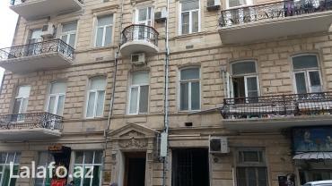 Bakı şəhərində Куплю 2-х комнатную в центре города для