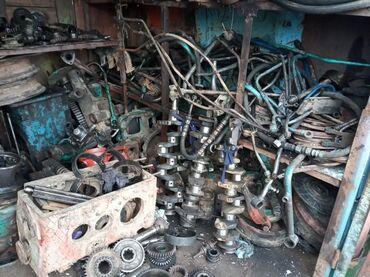 Продаю запчасти трактора МТЗ ЮМЗ т-25 т-40 т-150 т-16 т28 и агрегаты