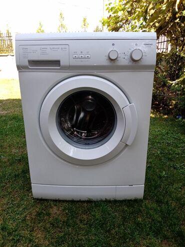 Masina za ves - Srbija: Frontalno Automatska Mašina za pranje Regal 5 kg