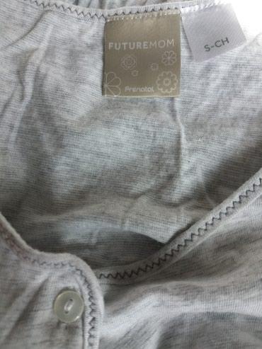 Νυχτικο small, cotton 100%. εντελως αχρησιμοποιητο. σε Αθήνα - εικόνες 3