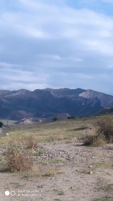 Сниму - Кыргызстан: Сниму дом, на продолжительное время, желательно в пововалавки и