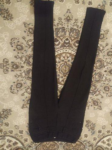 Женские брюки в Ак-Джол: Женские брюки
