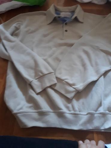 Velicine xl - Srbija: Men's T-shirts XL