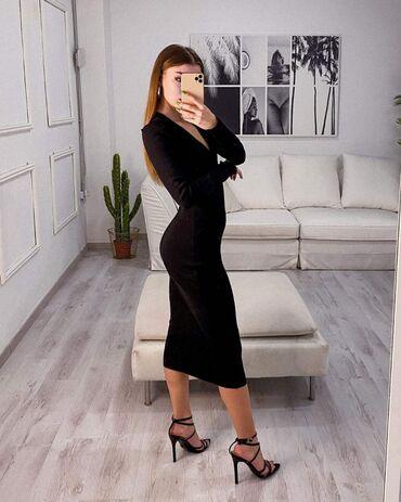 Dve haljine po ceni od samo 1.800din   DO ISTEKA ZALIHA   T